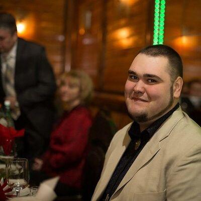 Фото мужчины Alexey, Санкт-Петербург, Россия, 25