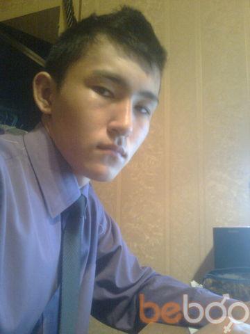 Фото мужчины 363523220ICQ, Салават, Россия, 24