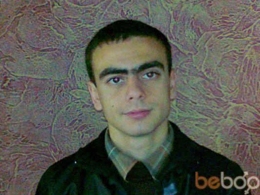 Фото мужчины jekist, Кишинев, Молдова, 36