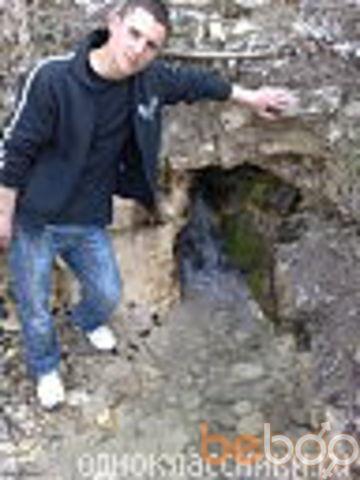Фото мужчины viktor, Кишинев, Молдова, 26