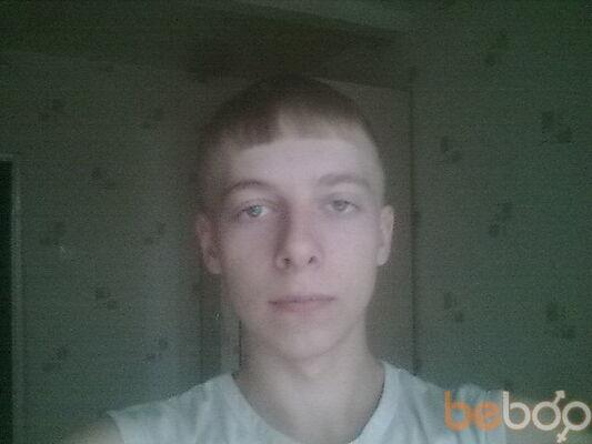 Фото мужчины dred48, Челябинск, Россия, 24