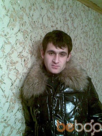 Фото мужчины Shadow, Курск, Россия, 30