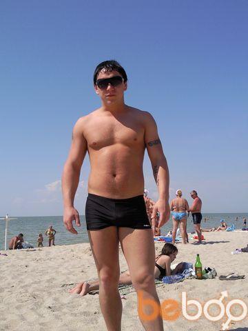 Фото мужчины Artem, Петропавловск, Казахстан, 36