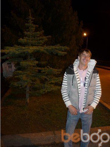 Фото мужчины nikish, Алматы, Казахстан, 28