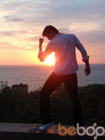 Фото мужчины kogutay, Нальчик, Россия, 36