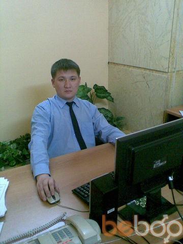 Фото мужчины Miki, Астана, Казахстан, 32