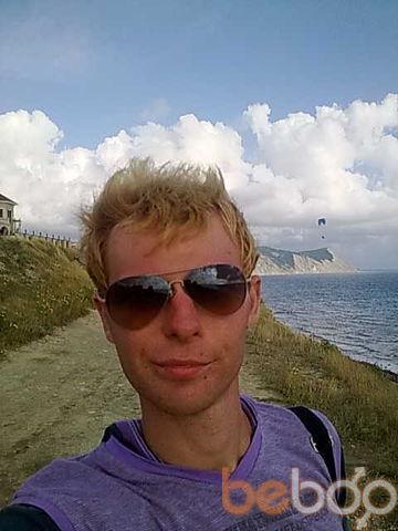 Фото мужчины Artemchik, Омск, Россия, 31
