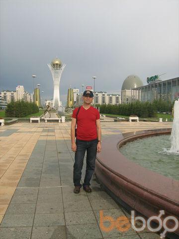 Фото мужчины Sergey, Алматы, Казахстан, 56