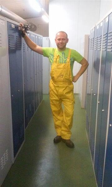 Фото мужчины Дима, Bytow, Польша, 34