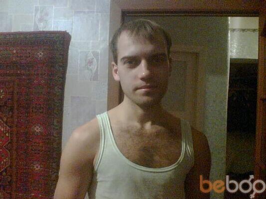 Фото мужчины 0952235700, Макеевка, Украина, 36
