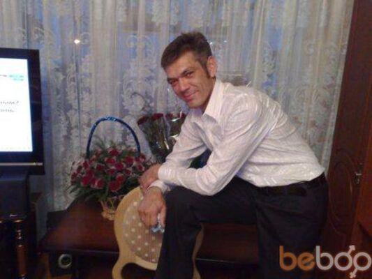 Фото мужчины Sokol22sm, Алмалык, Узбекистан, 37