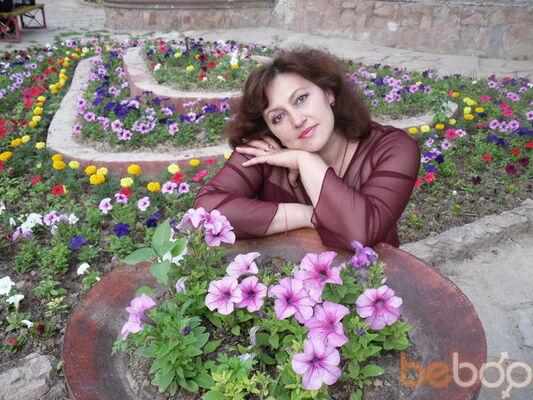 Фото девушки enia, Шымкент, Казахстан, 44