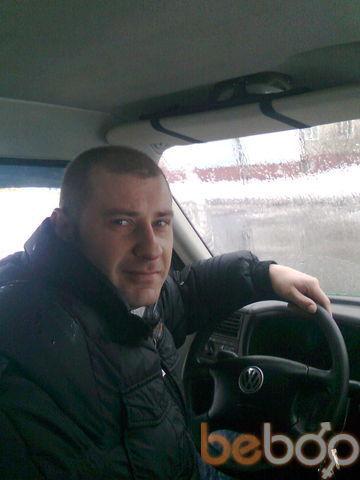 ���� ������� Andrey, �����, ��������, 38