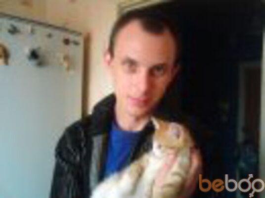 ���� ������� kitten654, ������ ��������, ������, 29