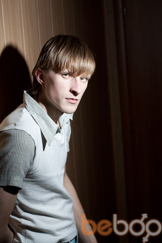 Фото мужчины dkfreeman, Москва, Россия, 28