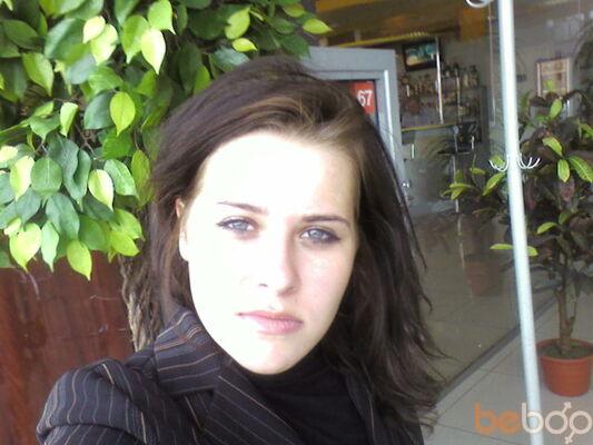 Фото девушки Дарья, Барнаул, Россия, 27