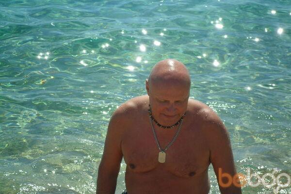 Фото мужчины Олег, Анталья, Турция, 54