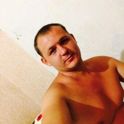 Фото мужчины Oleg, Шахты, Россия, 27
