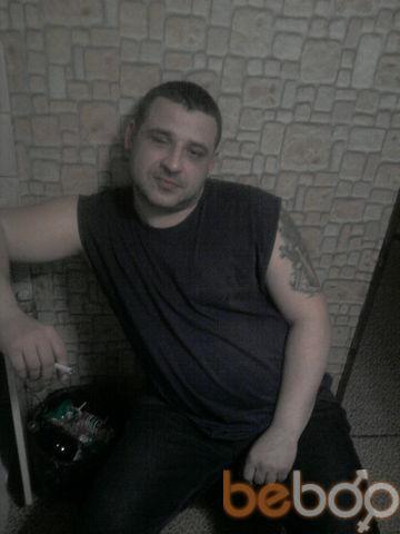 Фото мужчины alex, Гомель, Беларусь, 42