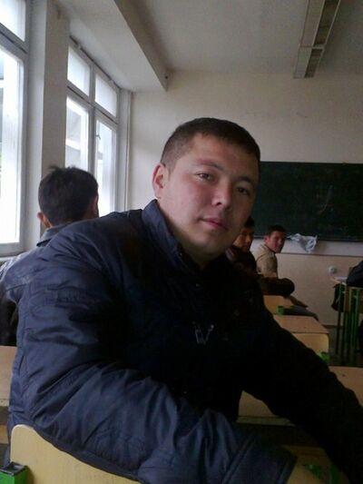 Фото мужчины Bekmurat, Астана, Казахстан, 30