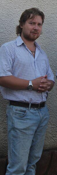 Фото мужчины Dima, Душанбе, Таджикистан, 36