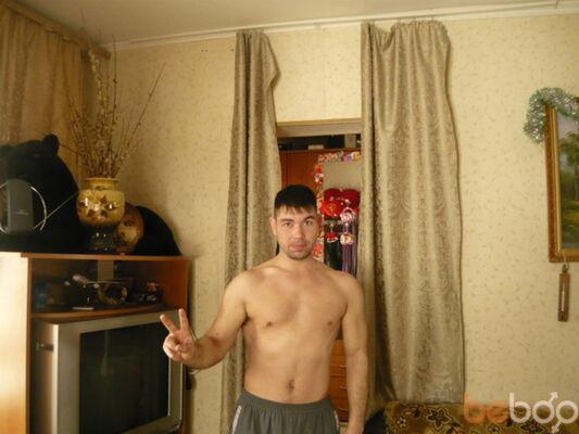 Фото мужчины jeka, Артем, Россия, 32