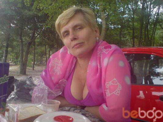 Фото мужчины пара АиВ, Волгоград, Россия, 51