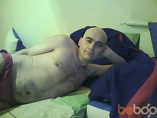 Фото мужчины bigmanyunya, Киев, Украина, 37