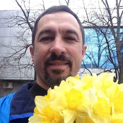 Фото мужчины Юрий, Ставрополь, Россия, 42