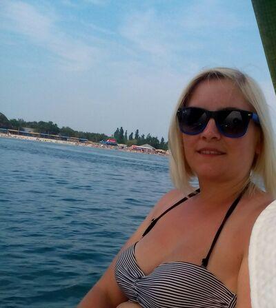 Фото девушки Наташа, Житомир, Украина, 27