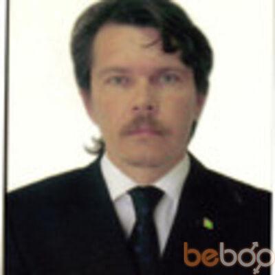 Фото мужчины stas, Ашхабат, Туркменистан, 45