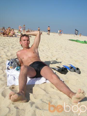 Фото мужчины aleksey26, Санкт-Петербург, Россия, 32