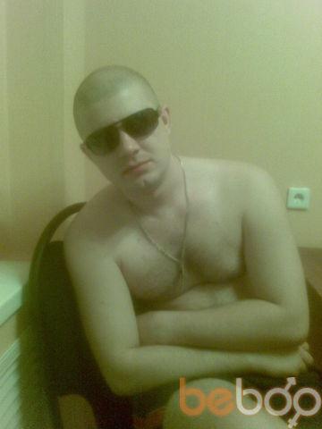 Фото мужчины braung, Павлодар, Казахстан, 26