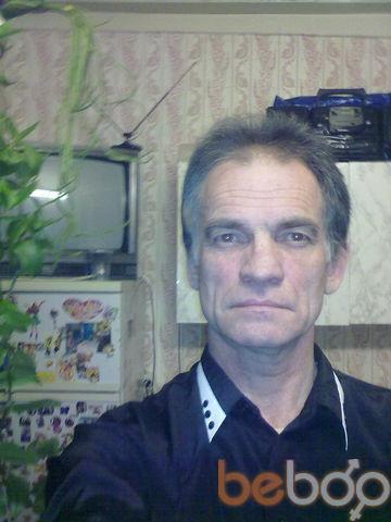 Фото мужчины maikl, Мурманск, Россия, 36