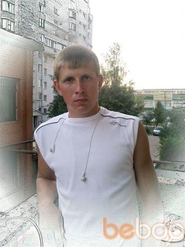 Фото мужчины Prokaznik, Тамбов, Россия, 28