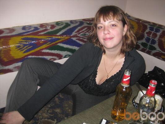 Фото девушки Милена, Улан-Удэ, Россия, 31