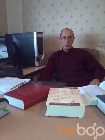 Фото мужчины roma, Краснодар, Россия, 39