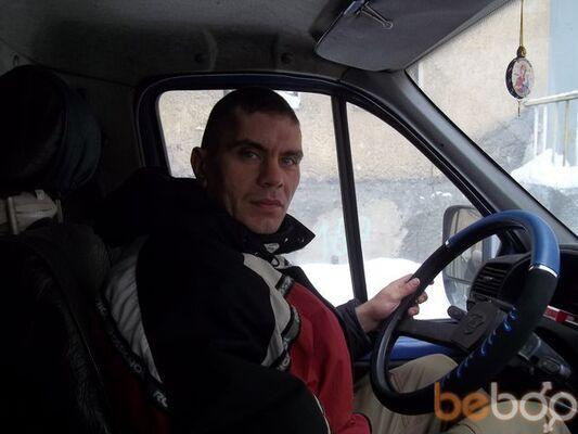 Фото мужчины alex, Новосибирск, Россия, 36