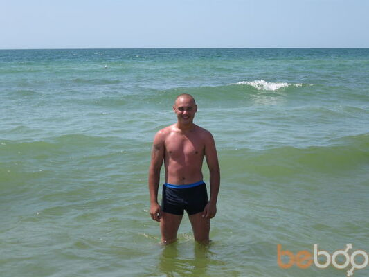 Фото мужчины stas, Полтава, Украина, 31