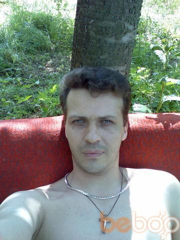 Фото мужчины MAXIMUS, Киев, Украина, 33