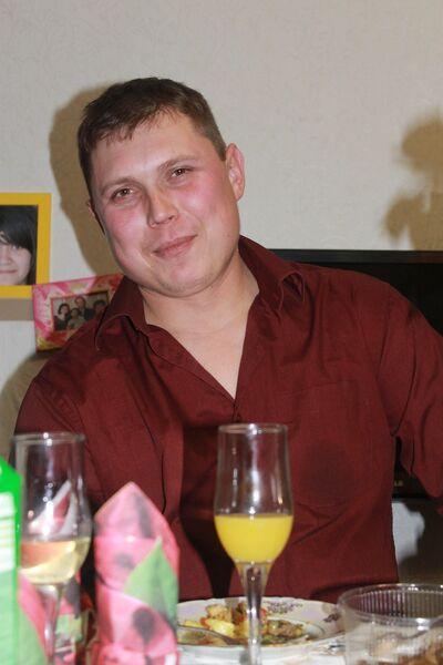 Фото мужчины Константин, Нижний Новгород, Россия, 34
