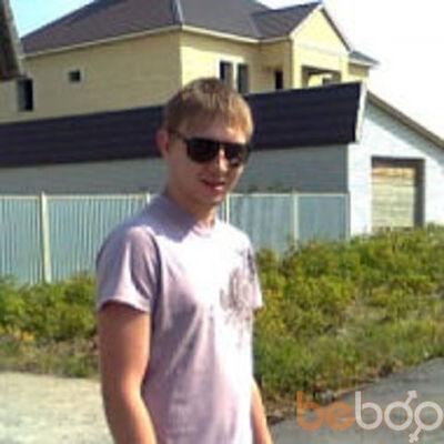 Фото мужчины Виталя, Барнаул, Россия, 27