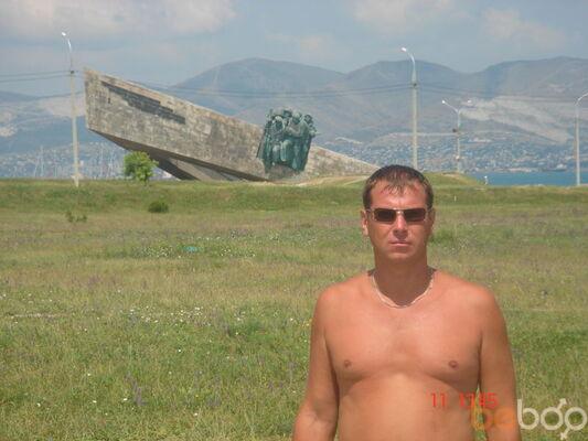 Фото мужчины denis, Киров, Россия, 36