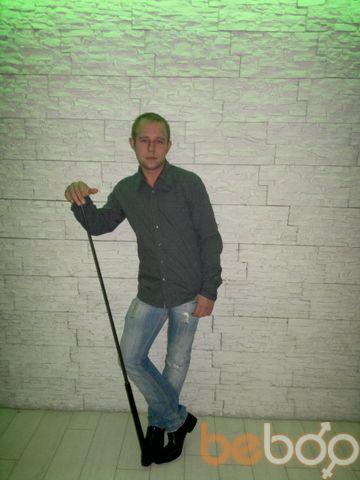 Фото мужчины klybni4ka, Riccione, Италия, 28