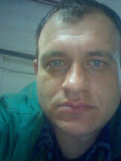 Фото мужчины александр, Каховка, Украина, 35