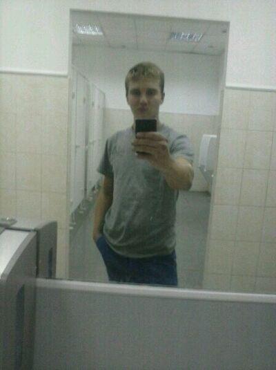 Фото мужчины Александр, Винница, Украина, 24
