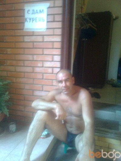 Фото мужчины igoritat, Москва, Россия, 51