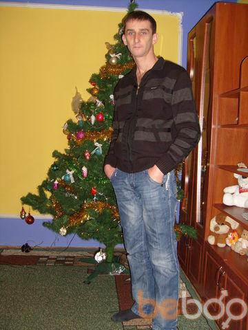 Фото мужчины niki, Мукачево, Украина, 38
