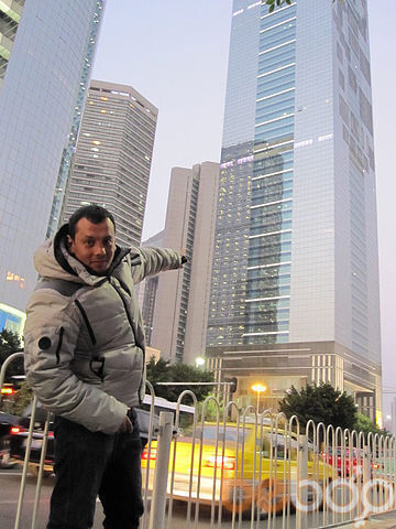 Фото мужчины Avram, Душанбе, Таджикистан, 36