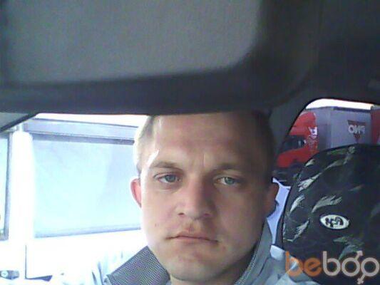 Фото мужчины MALOY, Бийск, Россия, 37